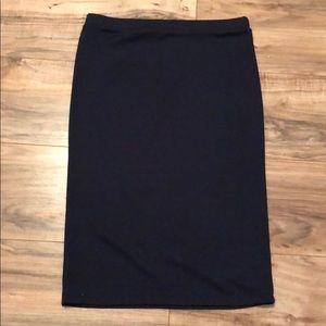 Moa USA Pencil skirt